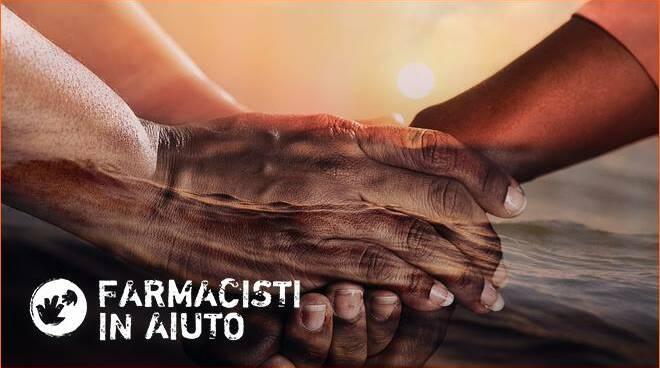 Farmacisti in Aiuto